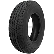 Americana Radial Tire - 225/75R15
