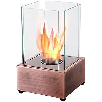 Amazon Com Regal Flame Utopia Ventless Indoor Outdoor