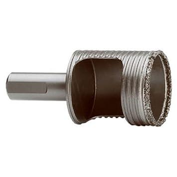 Lenox Tools 1211416dgds Diamond Grit Hole Saw D S 16dg 1 Inch