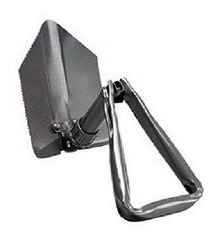 COGHLAN'S 9065 RV Trailer Camper Outdoor Living Folding Shovel ()