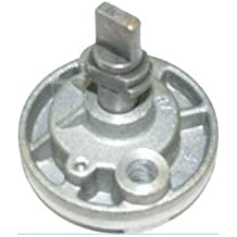 Oil Pump for CF250 250cc Water motor scooter, Moped, 172mm CF250 Moto