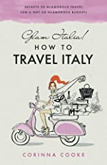 Does your dream vacation seem out of reach? Discover stress-free, cost-saving secrets for planning the ultimate Italian getaway.Is a trip to Italy on your bucket list but out of your budget? Does preparing for international travel leave you f...