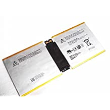 JIAZIJIA 4220MAH P21G2B laptop Battery for Microsoft Surface pro 3 Surface2/RT2 1572 Pluto