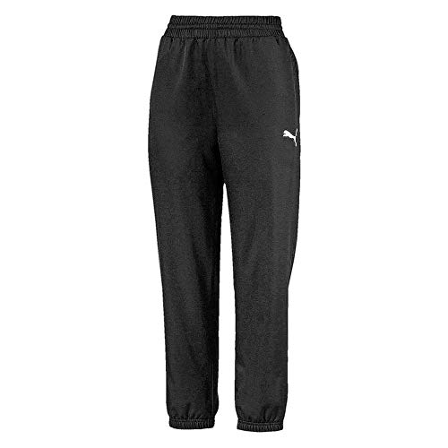 Puma Black Puma Donna Pants 851777 OF7nqtgX