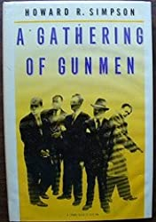 A Gathering of Gunmen (Crime Club)