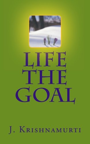 Life the Goal