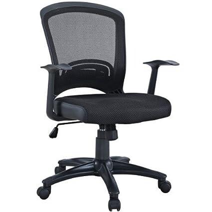 amazon com manhattan comfort mc 615 mesh classic adjustable office