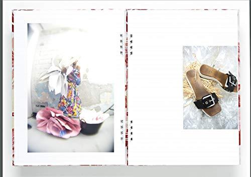 ELLE JAPON 2020年5月号 特別版 画像 C