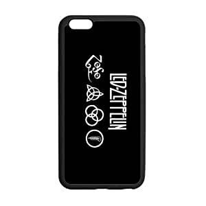 Online Designs fault in our stars magical background PC Hard new iphone 6 cases for girls patterns