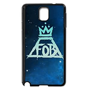 FOB Phone Case For Samsung Galaxy Note 3 T57707