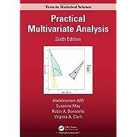 Practical Multivariate Analysis