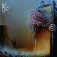 Mirror Reaper (Vinyl)