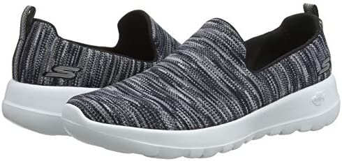 Skechers Go Walk Joy Terrific, Scarpe da Ginnastica Donna