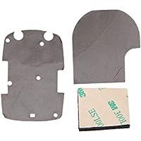 Walkera Part AIBAO-Z-24 Shielding paper