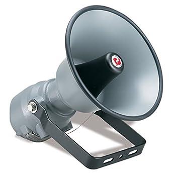 Amazon.com: Federal AM300 X Audio de señal Master Dirección ...