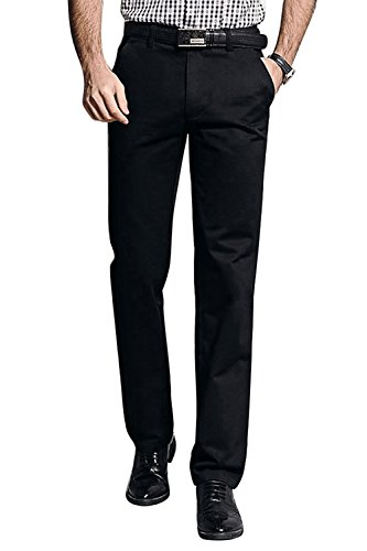 31 x 29 dress pants - 2
