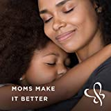 Mommy's Bliss - Electrolyte Powder Packs Natural