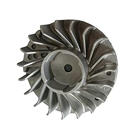 Amazon.com: Generic Volante para Stihl fs120 FS200 fs250 ...