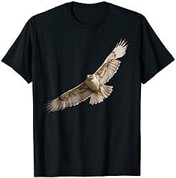Falcon T-shirt - New Falcon short sleeve t-shirt