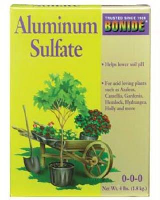 bonide-705-aluminum-sulfate-4-pound
