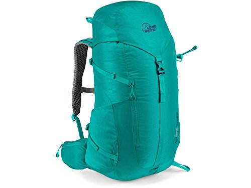 lowe-alpine-airzone-nd32-pack-womens-persian-32l