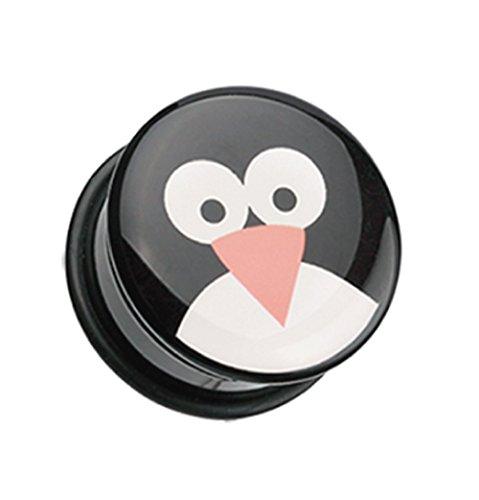 penguin plugs - 3