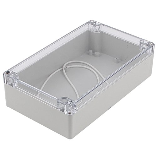 Top 5 best submersible junction box electrical