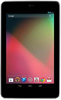 amazon com nexus 7 from google 7 inch 16 gb black by asus 2013 rh amazon com Google Nexus 12 Nexus 7 2013 Camera