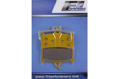 - Sintered Shimano XT Disc Brake Pads Compatible BR-M755 XTR Saint (pre-2002) 755