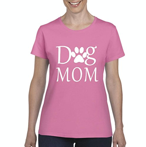 blue-tees-dog-mom-paw-shelter-rescue-animal-fashion-people-couples-gifts-best-friend-gifts-womens-t-