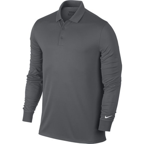 Nike Golf Victory Longsleeve Polo 2XL