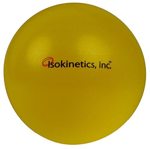 Isokinetics Inc Brand Mini Exercise