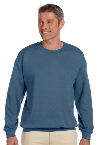 Blend Crewneck Sweatshirt - 8