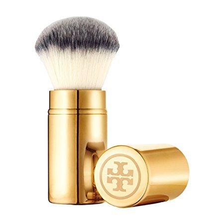 Tory Burch Face Brush