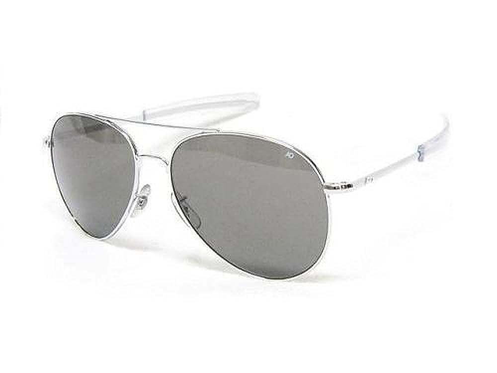 AO Eyewear - Gafas de sol - para hombre: Amazon.es: Ropa y ...