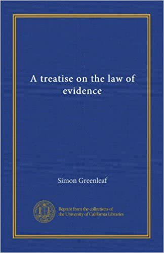 Best site to download ebooks for free page 2 pdf free download textbooks a treatise on the law of evidence v2 fandeluxe Images
