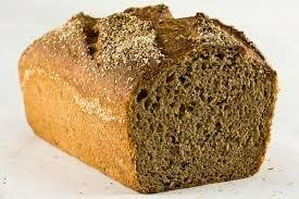 Vital Wheat Gluten, 10 Pounds, 75 Percent Protein, All Natural, Non-GMO,  Bulk
