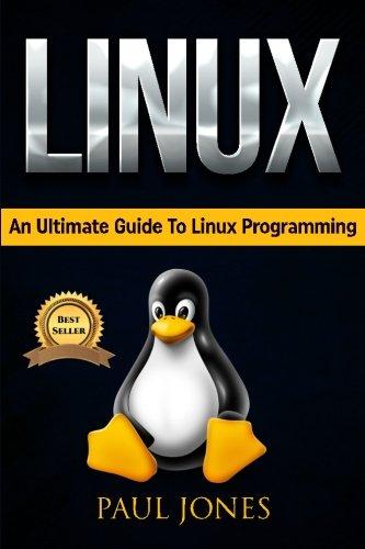 System Programming Book Pdf