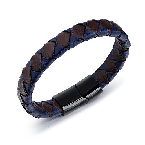 Kisses Magnetic Bracelet Jewelry - 9
