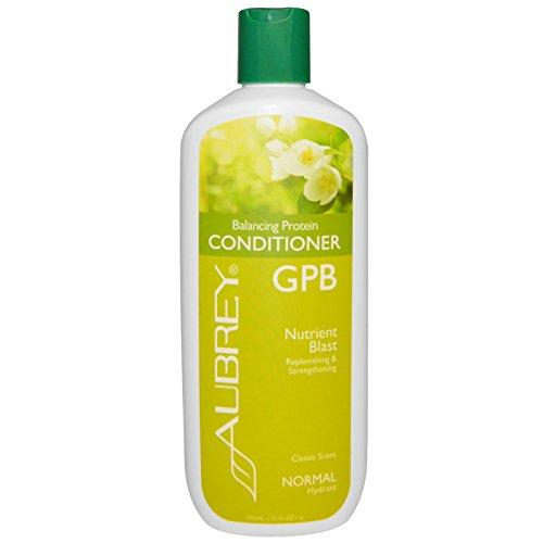 gpb balancing conditioner - 7