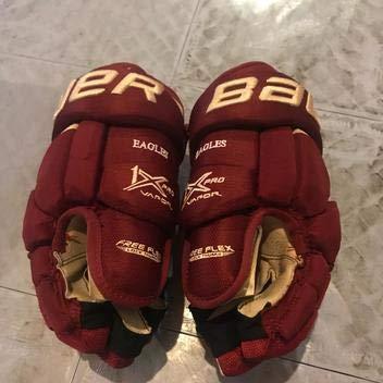 Bauer Vapor APX 2 Glove, Junior, Size ()