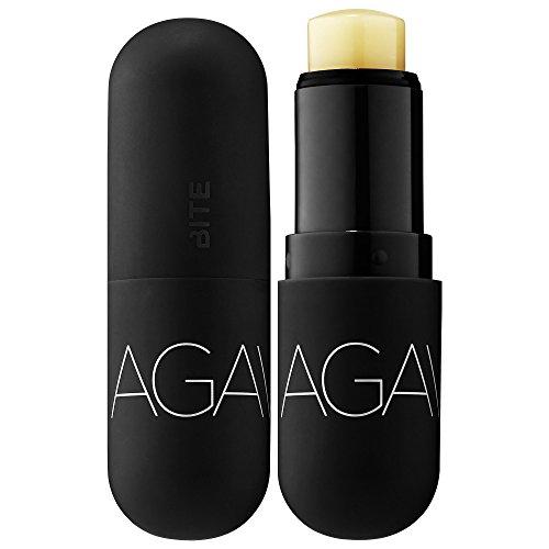 Bite Beauty Agave Lip Balm -