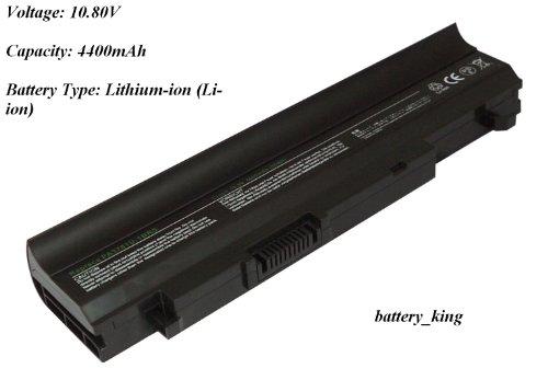 - Replace PA3781U-1BRS Laptop Battery for TOSHIBA Satellite E200,E200-002,E200-006,E205,E205-S1904, E205-S1980, E206