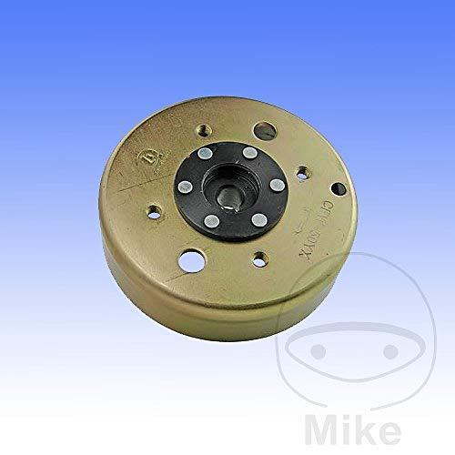 Generator/Alternator Rotor Version 1: