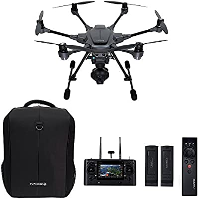yuneec-typhoon-h-pro-with-intel-realsense
