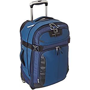 Eagle Creek Tarmac 22 Inch Carry-On Luggage