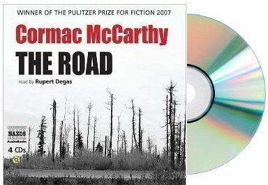 the road cormac mccarthy analysis essay Think about the road's main themes with help from author cormac mccarthy's scientific colleagues from the santa fe institute, who approach the apocalyptic themes in the road from a scientific perspective.