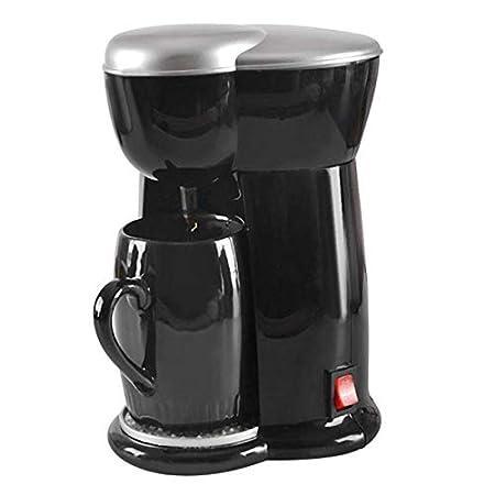 aolongwl Best Sell - Cafetera de café para cafetera eléctrica ...