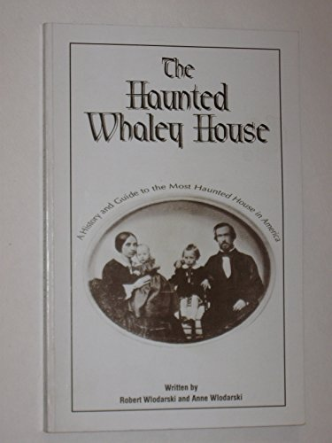 the most haunted house in america - 5