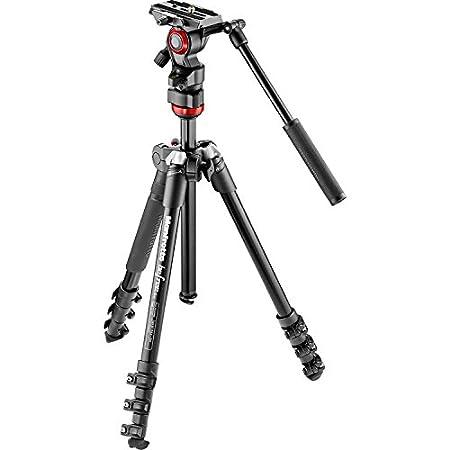 mvk befree Live Digital Camera Accessory Kits at amazon